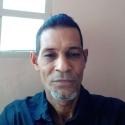 Yusmany Guerrero