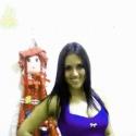 Vanessa2015_199