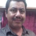 Ricardo7373
