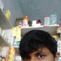 ligar gratis como Satyasuvam