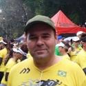 Juliano