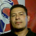 Cesar Sierra