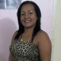 Jasmin Muñoz
