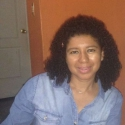 Monica Bibiano