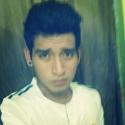 Cortes94