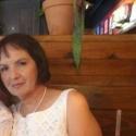 Elisa Lozano