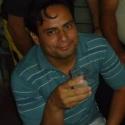 conocer gente como JorgeOtero Morales