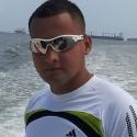 Yuriel Omar