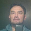 Jonathan Jimenez