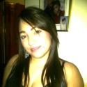 Cami3691
