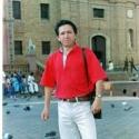 Artemio Villota
