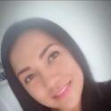Marce Henao