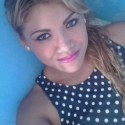 single women with pictures like Lilian985