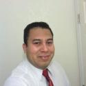 conocer gente como Guerrero2012