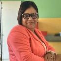 Marielqui Espinal