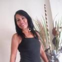 Martharoja