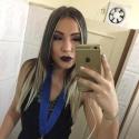 Eneilyn Morales