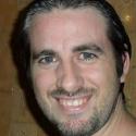 Carlos Feldman