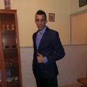 Omar Fadili