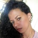 Yelina Jimenez Paumi
