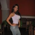 Lorena2424