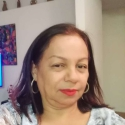 single women with pictures like Luz Mery Berrio