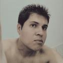 Jason Veliz