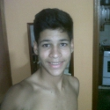 Luis Gabriel