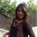 Sonia_19