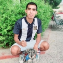 meet people with pictures like Arnol Alvarado