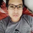 Cibernauta