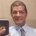 Juan Jose Ortiz