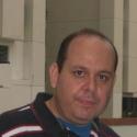 Amor en linea con Vicente Bitetti