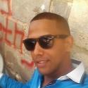 Maicol28