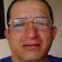 Donald Moreno
