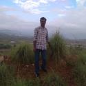 Jayakrishna