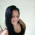 Angie16