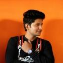 Mahesh Chaudhari