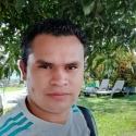 Carlos Noé González