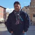 Tito Arguello Nuñez