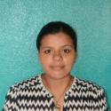 Betsy Alejandra Zapa