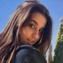 Lia Gonzalez M