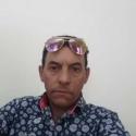 Alfredo Salvador