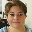Olga Castañeda