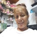 Gloria Jasmin