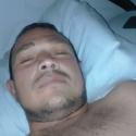 Ronad Gutierrez