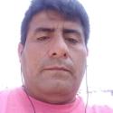 ArnoldArca