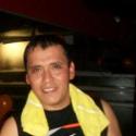 Estefano Sanchez A