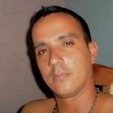 Armando Barreras