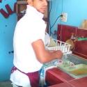 Víctor Aguilera Silv